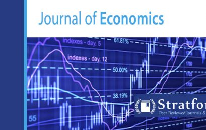 Journal of Economics