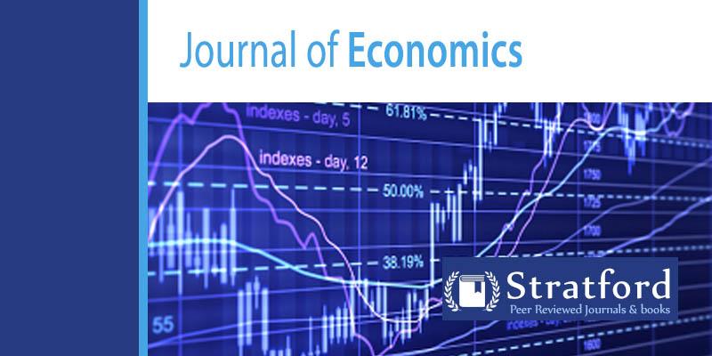Journal of Economics