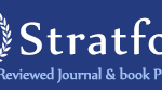 Journal Article Publishing