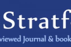 Article Publishing